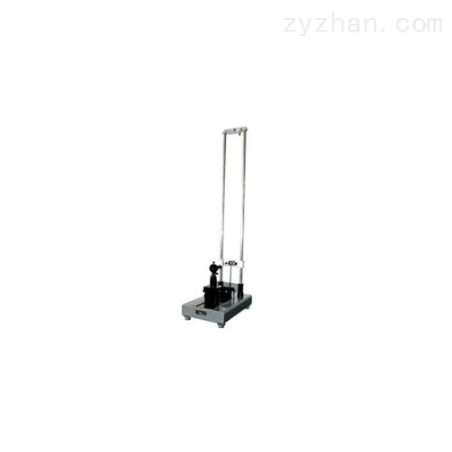 杨氏模量测量仪