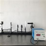 WGZ-IIA光强分布测定仪