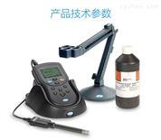 哈希HQ11d便携式数字化pH测定仪