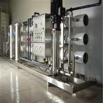 四川循環冷卻水處理設備