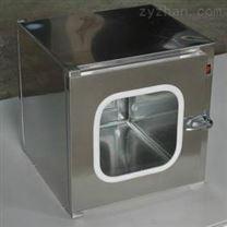 山東不銹鋼傳遞箱口 傳遞窗廠家定制.