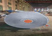 蘇州不可拆式螺旋板換熱器廠家