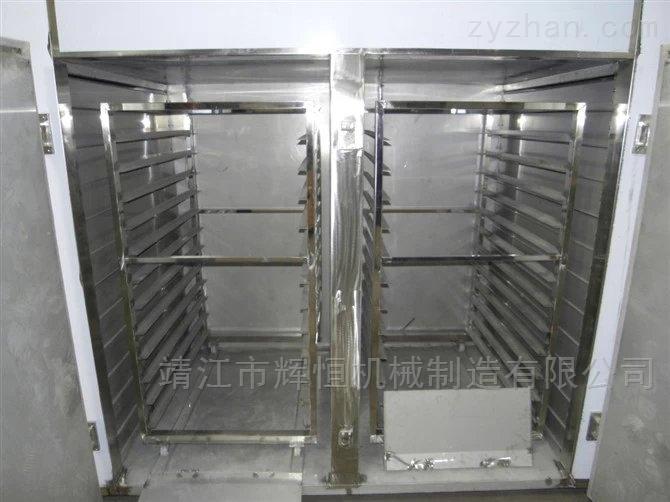 热风循环烘箱价格