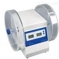 CS-1/2/3片剂脆碎度测试仪