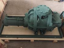 全新原装约克TDSH233S工业冷冻螺杆压缩机