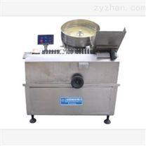 SG系列供应管子瓶数片机