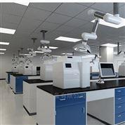 濟寧無菌試驗室生物制藥實驗室建設