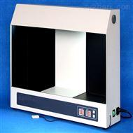CM-1/CM-2澄明度测试仪灯检仪