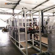 催化剂超纯水设备制取