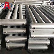 d133熱水光排管散熱器-b型暖氣片