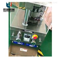 小型催化剂压片机