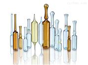 玻璃安瓿瓶