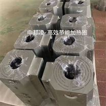 熔喷设备配套节能加热圈