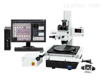 上海祥樹廠家直供奧林巴斯精密顯微鏡