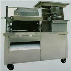 ZWJ型实验室制丸机