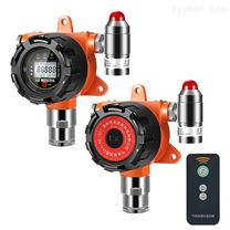 进口-臭氧O3气体报警器-气体传感器