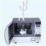 MCR微波化学反应器