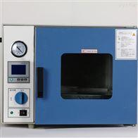 DZF台式真空干燥箱