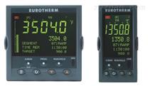 EUROTHERM控制阀ER-PL50 + SP-CH00620A