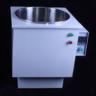 HH-1数控恒温油水浴锅