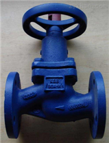 德国KSB柱塞泵411.01