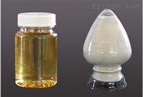 吡啶硫酮鈉