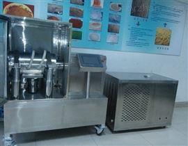 DXFT-15中药材超微粉碎机