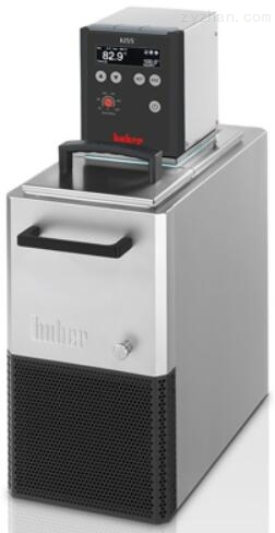 Huber KISS K6加热制冷型循环器