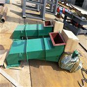 湖北電磁振動給料機價格-敞開式喂料機