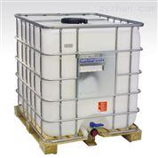 GZM定量稱重噸桶灌裝機 IBC桶罐裝機