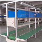 陆丰皮带输送线通用款输送机机械