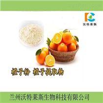 速溶粉10:1水果橙子粉   固体饮料类