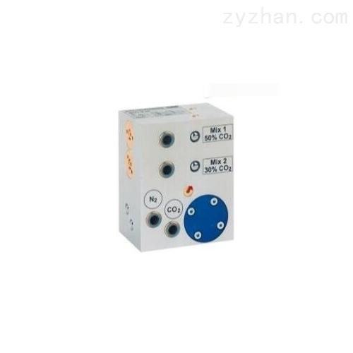 KM20/60-2/3ECO定比预混气体混配器