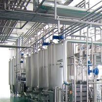 专业制药原浆发酵罐设备