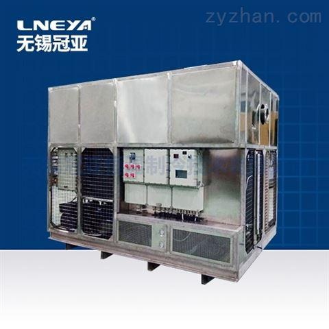 煤油油气回收装置-酯类冷凝设备