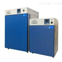 電熱恒溫培養箱技術參數