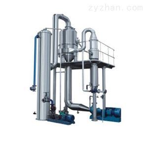 强制循环蒸发浓缩器