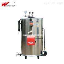低成本,高品質中小型蒸汽鍋爐/蒸汽發生器