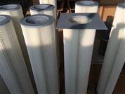 亚兴过滤器材厂方盘焊烟除尘滤芯生产厂家