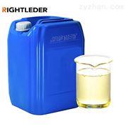 海水淡化膜阻垢劑 藥劑廠家 萊特萊德