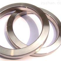 金属环垫 八角垫 椭圆垫 透镜垫 大量供应