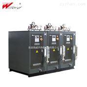 免報檢手續 電蒸汽發生器