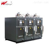 免报检手续 电蒸汽发生器