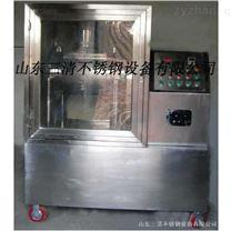 SQW-8DI中藥微粉機廠家