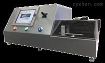微電流高壓放電檢漏儀/密封測試儀