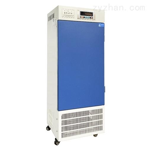 供应150L医用霉菌培养箱用途