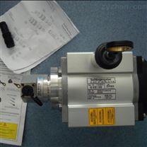 低价销售德国FSG变送器及流量仪表