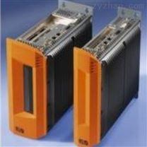 貝加萊控制器 驅動器 電機系列8MSA3X.R0-42