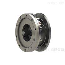 SAI液压马达液压摆动缸GM05608HD40