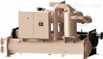 泉州中央空调  泉州化工化纤螺杆冷水机